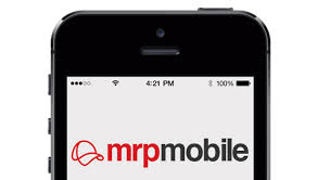 Mrp Mobile - Mobile the Mr Price Way