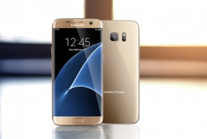 Samsung-Galaxy-S7-edge-standing